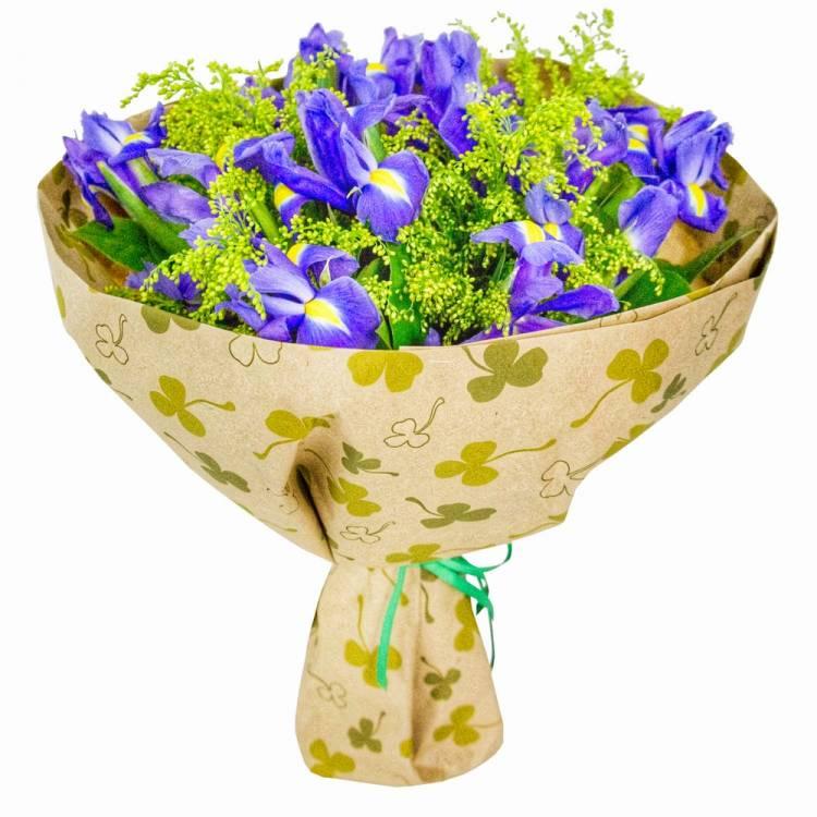 Цветы в свао дешево, букеты купить алматы
